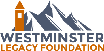 Westminster Legacy Foundation